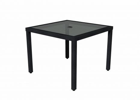contemporary modern coffee incredible glass furniture table amazing