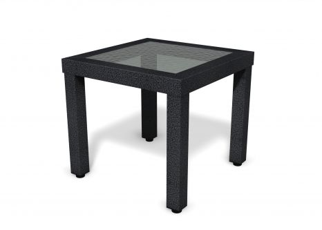 glass cgtrader obj models furniture table abyss model fbx